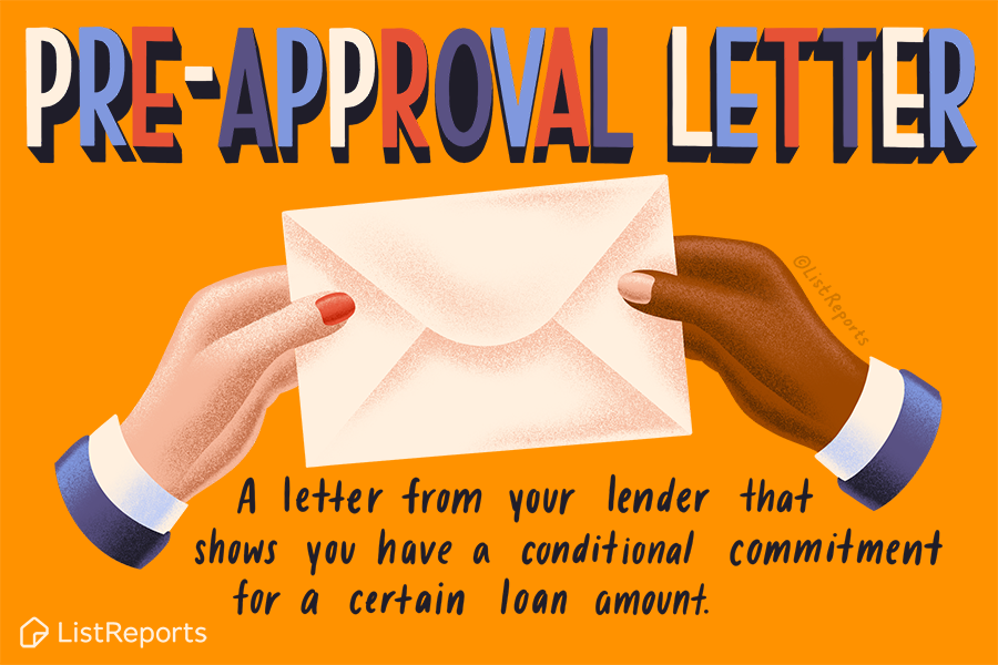 https://shareables.listreports.com/pre-approval-letter.png